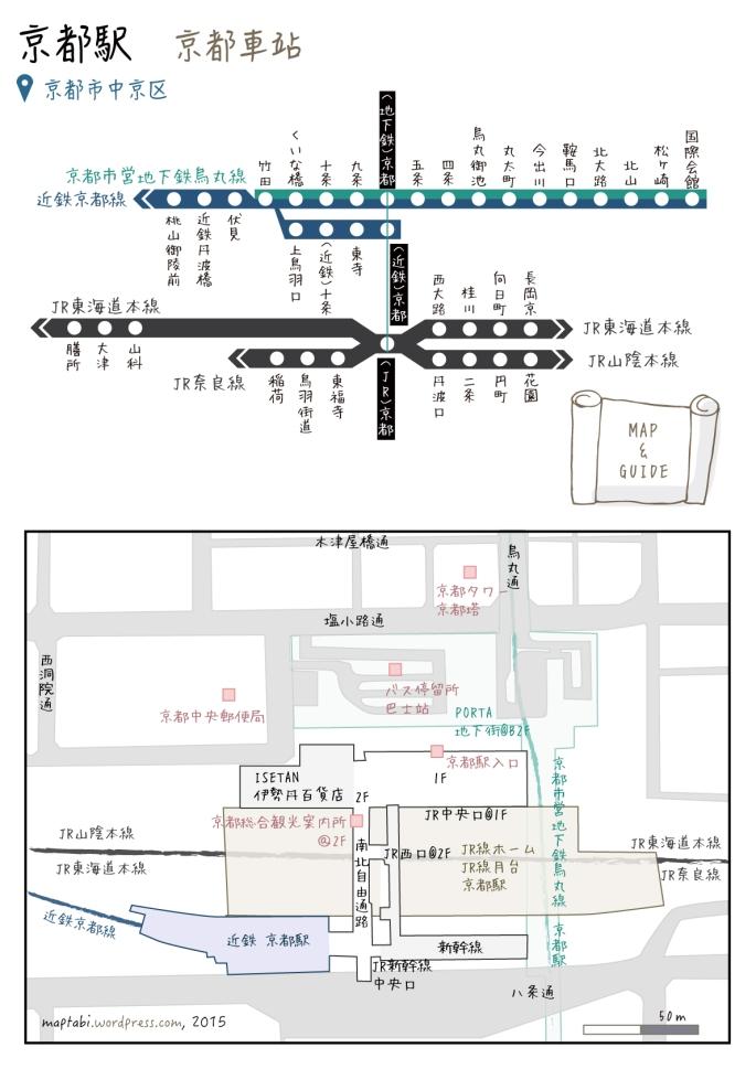 kyotoSta_map