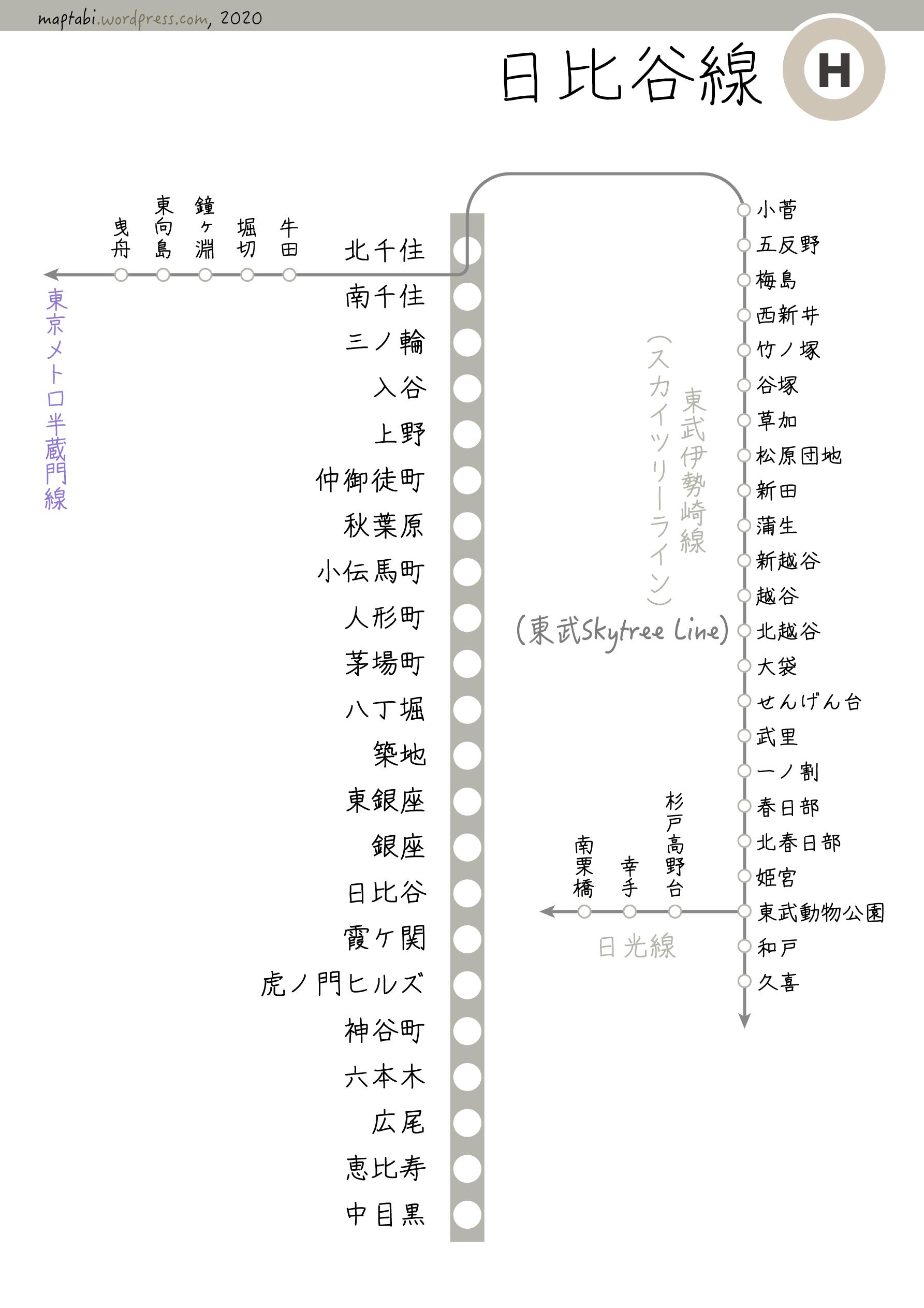metro_hibiya_line_detail2-2020