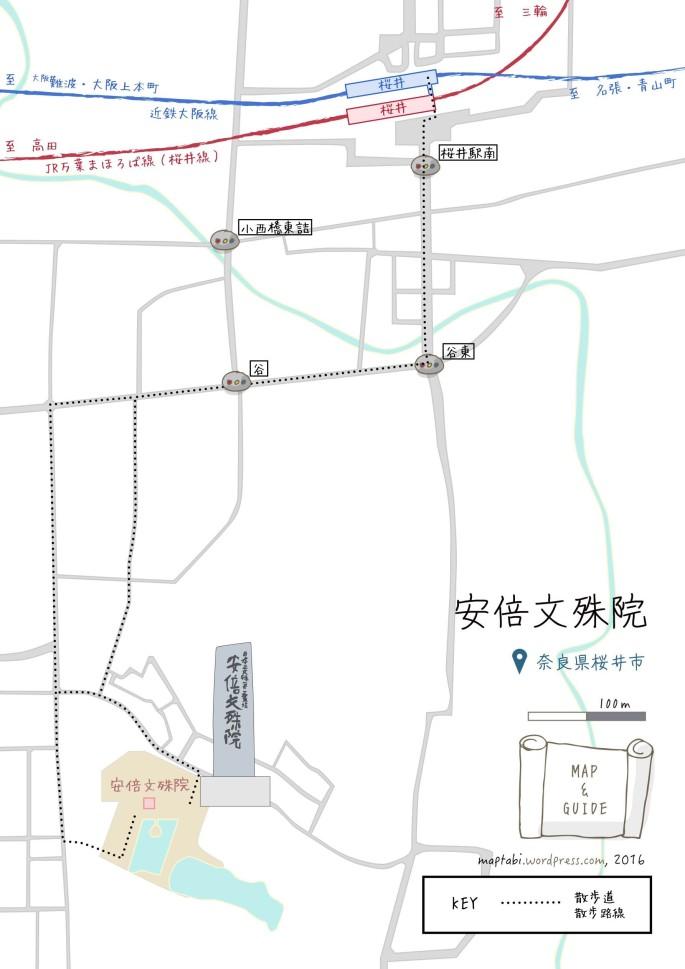 abemonjuin_map_27612517016_o