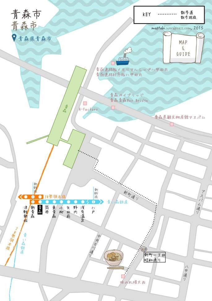aomori_map_25184782529_o
