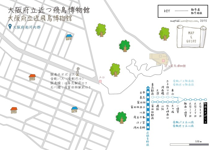 chikatsu_map_23256028403_o