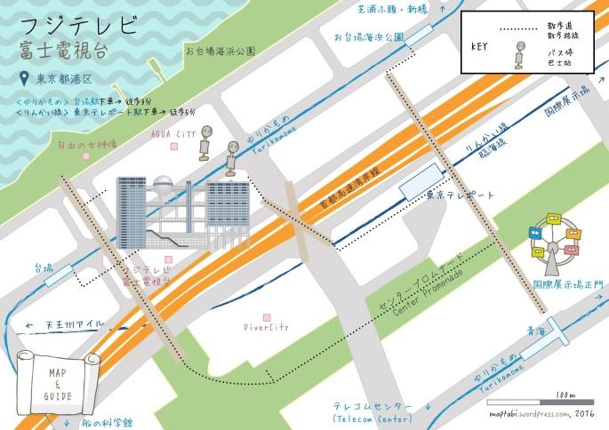 fujitv_map_25937551223_o