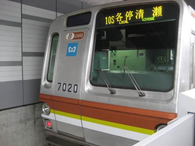 fukutoshin1_26529516321_o