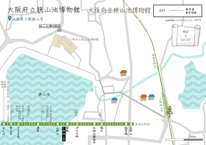 ike_map_23586340490_o