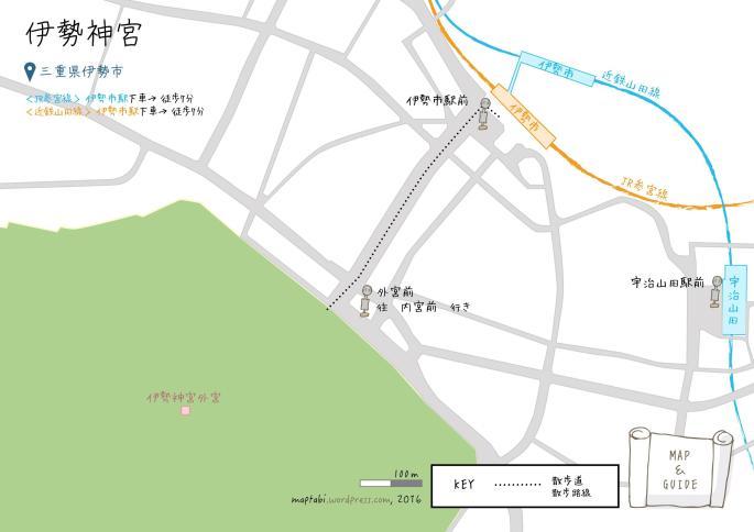 ise_map2_27616004635_o