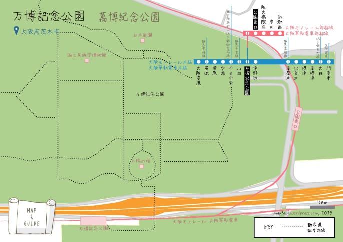 manpaku_map_23843108075_o