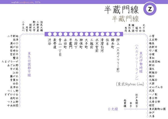 metro_hanzomon_line_detail2_26497912282_o