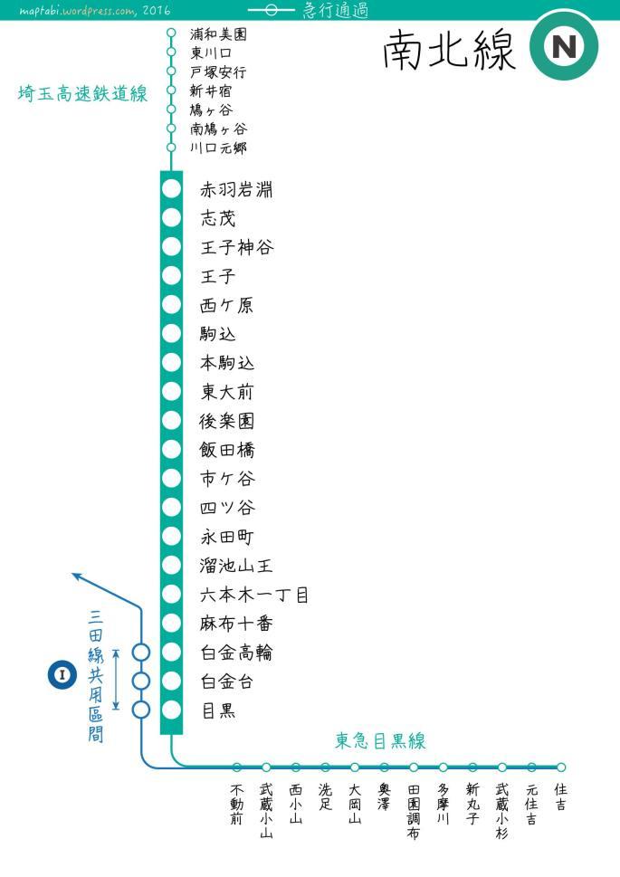 metro_namboku_line_detail2_26473913570_o