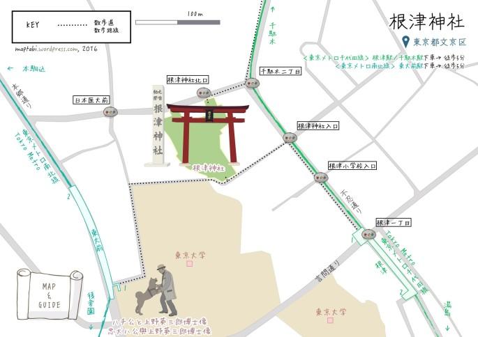 nedu_shrine_map_26515690850_o