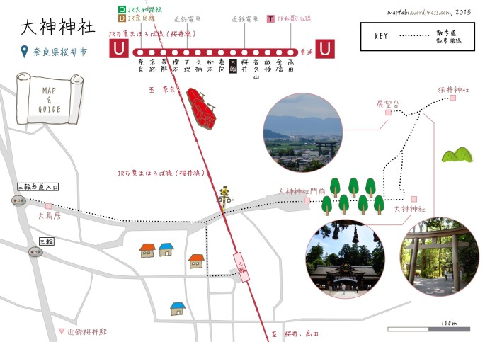 oomiwa_map_22830916521_o