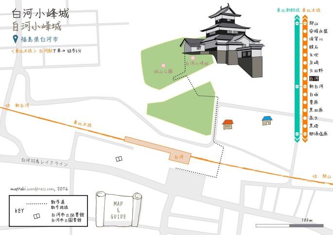 shirakawa_map_25418475680_o