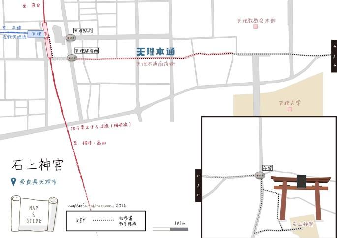 tenri_map_27612490836_o