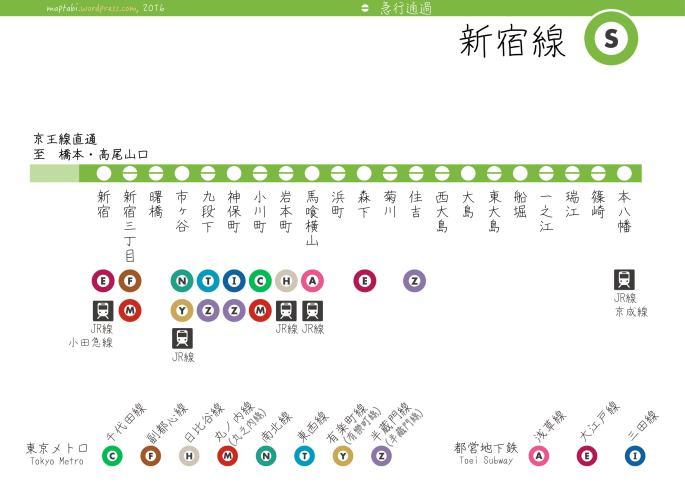 toei_shinjuku_detail_26653836502_o