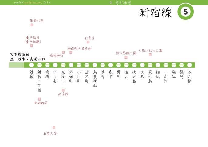 toei_shinjuku_spot_26721637876_o