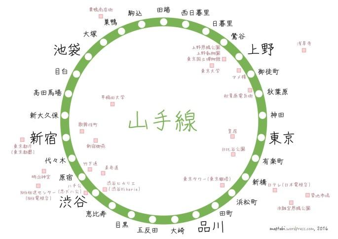 yamanote_line_spot_25584512853_o